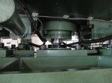 315 Machine van de Pers van de ton de Hydraulische