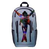 Оптовый мешок школы затаврит мешок задней части Backpack команды Speedo