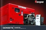 Kanpor Factory Exporter Refroidi à l'eau Alimenté par Cummins Engine Kta38-G2a