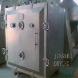 Сушильщик вакуума квадратной энергии Fzg эффективный