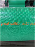 Циновка самого лучшего стержня качества Gw3004 малого резиновый,