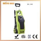 1600W Portable High Pressure Washer with Spray Gun