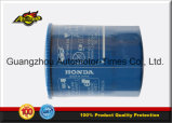 Filtro 15400-Rta-003 del gasóleo de la C.C. de la fábrica de Guangzho para Honda Acty