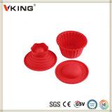 중국에 있는 최대 판매 제품은 Bakeware를 요리한다