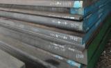 Сталь S45C/45#/1045 прессформы низкой цены пластичная