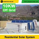 Heißer polykristalliner Sonnenkollektor des Verkaufs-24V 230W 240W