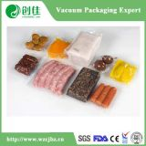 FDA Nahrungsmittelverpackungs-Vakuumbeutel