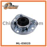 Puleggia speciale del portello dell'otturatore del rullo da vendere (ML-CB012)