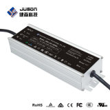 4kv Surge Immunity LED Driver 200W LED Power Supply