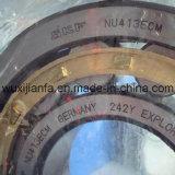 중국 공급자 Nn3134 두 배 줄 원통 모양 롤러 베어링