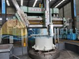 Einfacher Transport-hydraulischer Kegel-Steinzerkleinerungsmaschine-Preis in Indonesien
