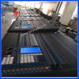 Beleuchtender Controller der Stadiums-Geräten-Perlen-2010