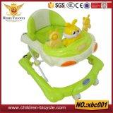 A venda por atacado do fabricante do caminhante do bebê caçoa o caminhante/caminhante das crianças/caminhante do bebê