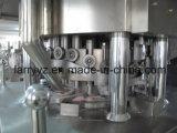 Presse rotatoire de tablette de sel de Zp25k