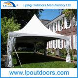 семья шатра партии задворк 20X40 собирая шатер