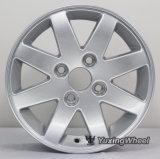 Vendita calda con la rotella automatica della lega di alluminio di 13 pollici