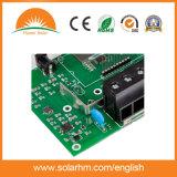(Hm-122430) het ZonneControlemechanisme van de Last van de Module 12/24V30A Zonne