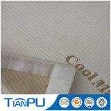 Tessuto massimo freddo del materasso lavorato a maglia Jacquark