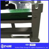 Fabrik-Metall, das Selbstmotor-Zahnstange für Auto-Hersteller stapelt