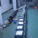 1개의 방수 LED 동위 64에 대하여 20X15W RGBWA 5