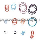O-Ring de borracha prática e durável / Kits / Oil Seal