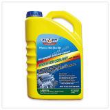 Líquido refrigerante superior do radiador do anticongelante do produto do cuidado de carro