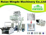 Migliore venditore di Wenzhou--Rotativo morire la macchina di salto della pellicola capa del PE (MD-HL)