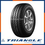 Tr652 China grosse Schulter-Block-Dreieck-Marke alle Sean-Autoreifen