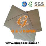 Papier Kraft 787 * 1092mm pour emballage avec bas prix pour la vente en gros