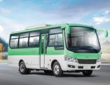 버스 (HK6669G)