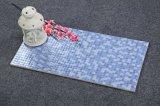 Mattonelle di ceramica della parete delle mattonelle della porcellana lustrate 3D di Foshan 300*600