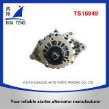 alternatore di 12V 105A per il motore Lester di Delco 8484 96408588