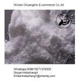 HCl 51-05-8 прокаина хлоргидрата прокаина местной наркотизации очищенности 98%