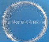 China-Fertigung-ungiftiger medizinischer Grad-rektaler Wegwerfkatheter