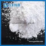 Angebendes Oxid des Thulium-99%-99.999% TM2o3 mit gutem Preis