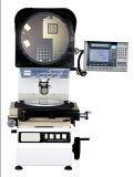 Hoge Precisie die en de Projector van het Profiel meten analyseren (VB16-2515)