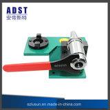 BT-Werkzeughalter-Verschluss-Sitzmontierungs-Vorrichtungen für CNC-Hilfsmittel