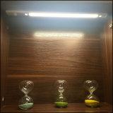 Равномерный свет шкафа источника света СИД