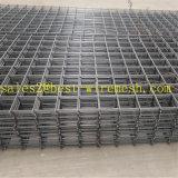 Maglia rinforzante concreta/rete metallica saldata rinforzo della costruzione