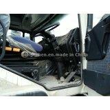 Alimentador usado del carro de Shacman F2000 de la pista del carro de Shacman F2000