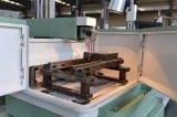 Molde que procesa la cortadora del alambre del CNC EDM