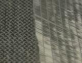 Ткань стеклоткани Multiaxial