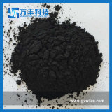 Окись Praseodymium Ganzhou Wanfeng 99.9%