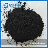 Ganzhou Wanfeng 99.9% Praseodymium-Oxid