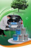 De goede Behandelende EpoxyInleiding van de Verf van de Auto van de Methode van de Toepassing van de Nevel