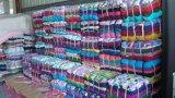 競争の製造原価の優れた品質の暗い綿Rags