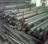 Barra de aço do molde da trabalho a frio Sks31