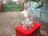 Machine de loterie avec la machine à jetons/bingo-test/machine de Glambling