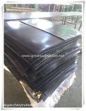 Forro de borracha antiabrasão com certificações Gw6005 da UE, do ISO9001 e do Roch