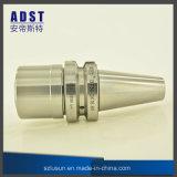 Mandrino di macinazione del portautensile Bt30-GSK16-60 per la macchina di CNC